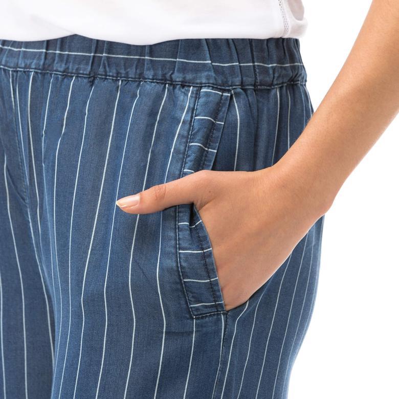 Nautica Kadın Denım Pantolon