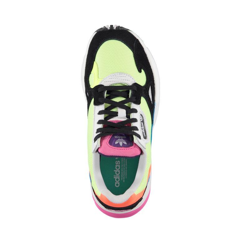 adidas Originals Falcon Kadın Spor Ayakkabı