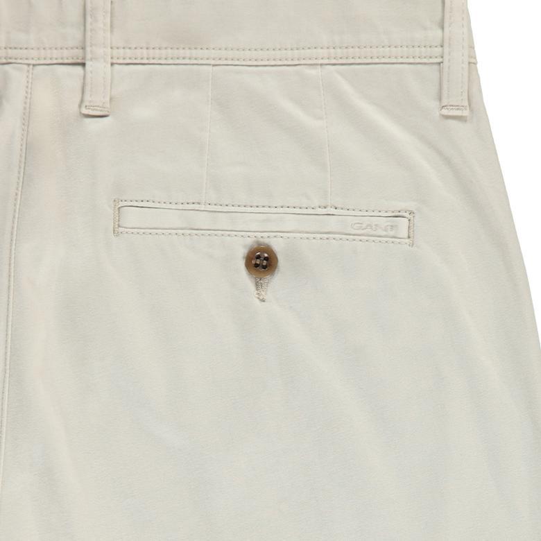 Gant Erkek Slim Chino Pantolon